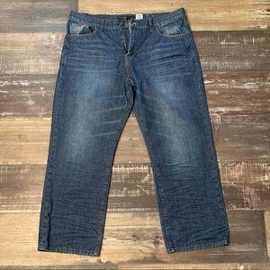 Rocawear   original fit jeans